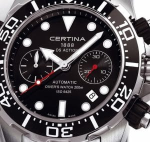 certina-ds-action-diver-automatic-chronograph-watch-3